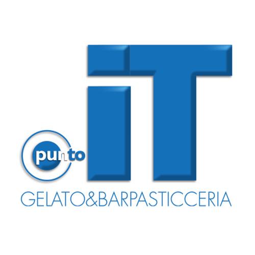 PuntoIT - editrade srl