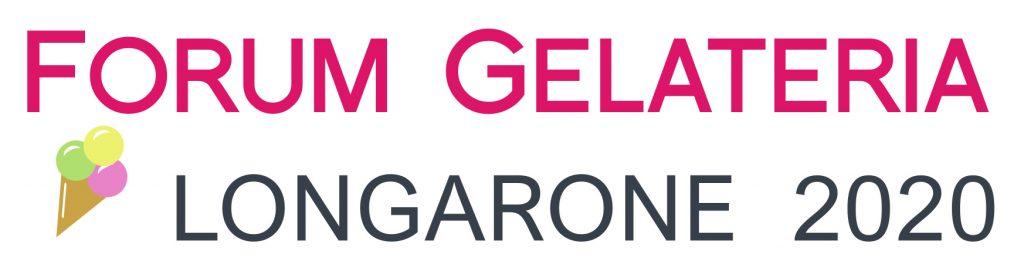 forum gelateria logo