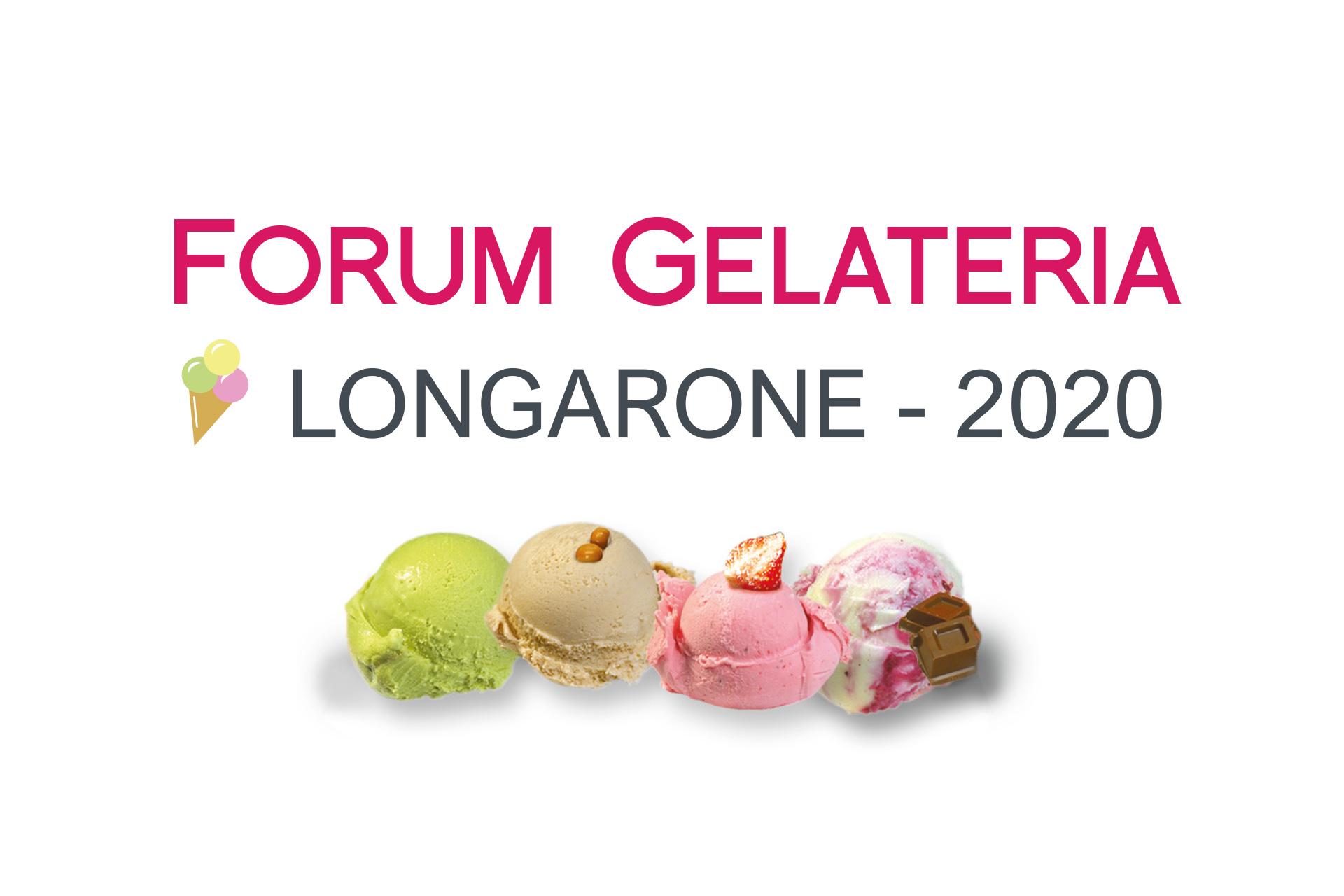 forum della gelateria