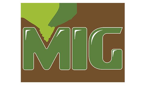 MIG - Mostra Internazionale del Gelato Artigianale